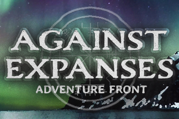 Against Expanses